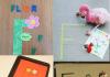20 propuestas para aprender la letra F